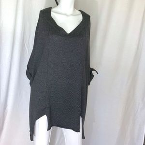 Isolde Roth Plus-size Sweater